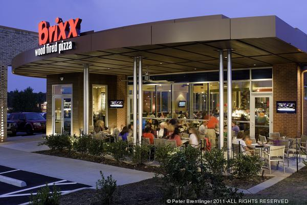 brixx-exterior-shot-copy-600xx2152-1439-369-0