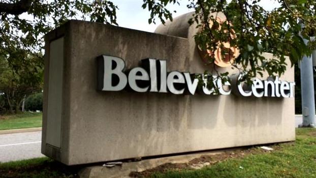 Bellevue-Center-WKRN