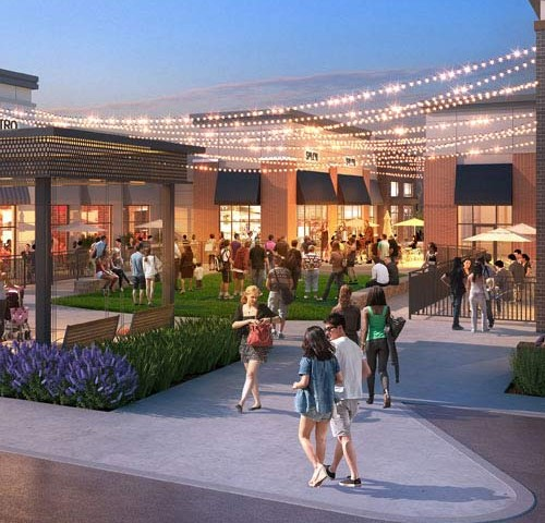 mall-redevelopment-capabilities