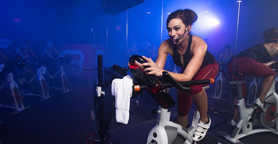 Cyclebar