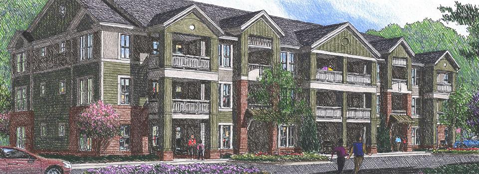 evoke-sugar-creek-mixed-income-residential-featured-image-crosland-southeast