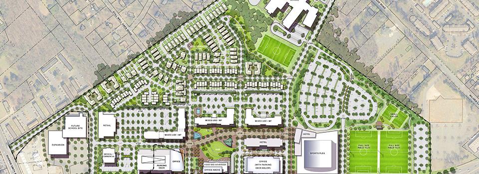 eastland-mall-crosland-southeast-featured-image