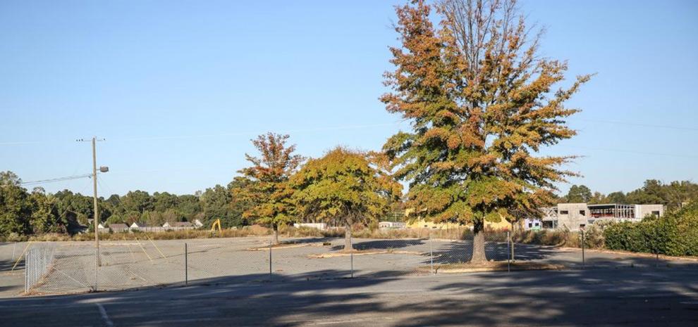 crosland-southeast-eastland-mall-plans-cbj