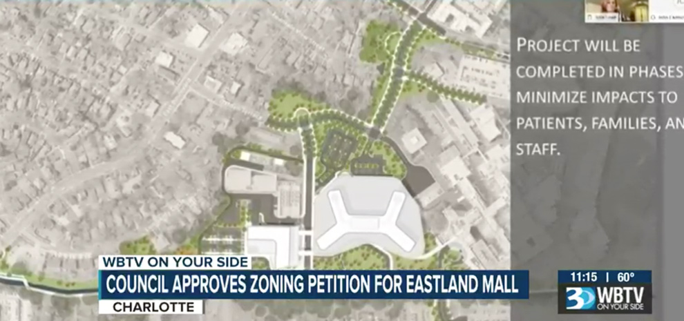 crosland-southeast-mls-hq-eastland-mall-rezoming-plan
