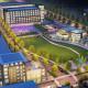 Eastland-Rendering-10.23.2020
